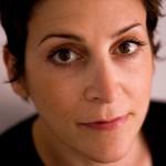 Chef Renée Lavallée
